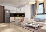 Officetel – loại căn hộ tạo nên làn sóng đầu tư trên thị trường BĐS