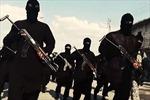 Thủ lĩnh IS và 400 tay súng đã thâm nhập châu Âu