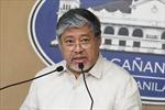 Philippines hướng tới một khuôn khổ COC ở Biển Đông