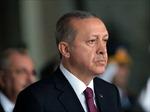 Thổ Nhĩ Kỳ có thể xét lại căn cứ không quân dành cho Mỹ