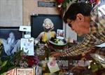 Marilyn Monroe và lời chối từ đáng tiếc với sân khấu
