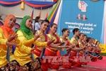 Truyền thông Campuchia: Ngày 7/1 là chiến thắng lịch sử với sự giúp đỡ của Việt Nam
