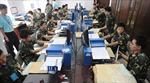 Bác cáo buộc gián điệp, Trung Quốc yêu cầu Mỹ hãy tự giải thích