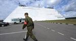 Nga sắp bố trí hệ thống radar cảnh báo sớm bao phủ toàn lãnh thổ