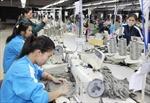 Forbes nhận diện 5 lực đẩy giúp kinh tế Việt Nam tăng tốc trong 2017