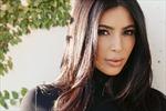Pháp bắt 16 nghi can vụ cướp nữ trang Kim 'siêu vòng ba' nhờ vết ADN