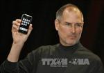 Apple kỷ niệm 10 năm ra mắt chiếc iPhone đầu tiên