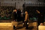 Phát hiện quan chức ngoại giao Nga chết ở thủ đô Athens, Hy Lạp
