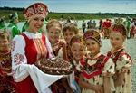 Belarus bãi bỏ thị thực 5 ngày cho công dân Việt Nam