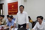 Nhiều yếu kém trong phát triển du lịch TP Hồ Chí Minh