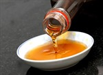 Bổ sung dinh dưỡng vào nước mắm có thể giúp ngăn ngừa bệnh tê phù
