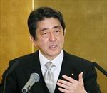 Nhật Bản củng cố quan hệ với các nước vành đai Thái Bình Dương