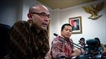 8 công dân Indonesia bị trục xuất vì để logo IS trên điện thoại