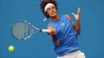 Quần vợt Australia tiếp tục rúng động với nạn dàn xếp tỉ số