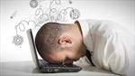 Tại sao căng thẳng dễ dẫn đến bệnh tim mạch