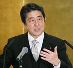 Nhật Bản khuyến khích Việt Nam không từ bỏ TPP