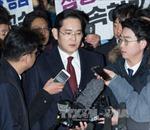 Quốc hội Hàn Quốc cáo buộc lãnh đạo Samsung khai man