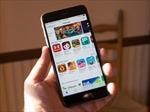 Đối mặt án kiện chống độc quyền, Apple nguy cơ mất hàng trăm triệu USD