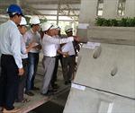 Cụm công trình duy nhất đạt Giải thưởng Hồ Chí Minh về KHCN