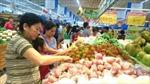 Bí quyết chọn và bảo quản thực phẩm cho ngày Tết