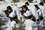 Quân đội Trung Quốc chuẩn bị cải tổ lớn trước thềm Đại hội Đảng lần thứ 19