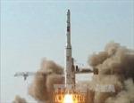 Triều Tiên nói tiếp tục phóng tên lửa mang vệ tinh, Hàn Quốc họp khẩn về an ninh
