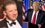 Cuộc đời 'James Bond' lộ quan hệ mật giữa ông Trump và Nga