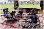 Huế nhận Bằng Di sản văn hóa phi vật thể quốc gia nghề dệt dèng