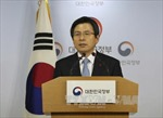 Hàn Quốc ra lệnh mạnh tay với tàu đánh cá trái phép của Trung Quốc