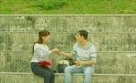 Bộ phim hợp tác Việt - Nhật 'Dưới bầu trời xa cách' lên sóng dịp Tết