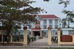 Xã Thiệu Khánh nỗ lực về 'đích' nông thôn mới