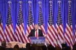 Lãnh đạo châu Âu bất bình trước những chỉ trích của ông Trump