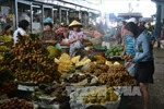 Siết chặt các quy định về quản lý an toàn thực phẩm