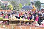 9 nhiệm vụ trọng tâm phát triển kinh tế-xã hội tỉnh Điện Biên