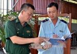 Quảng Ninh chống buôn lậu dịp Tết