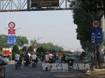 TP Hồ Chí Minh đầu tư hơn 500 tỷ đồng làm hầm chui giao thông An Sương