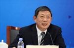 Trung Quốc: Thị trưởng Thượng Hải từ chức, chưa rõ nguyên nhân