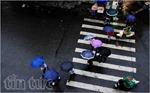 Ngày mai Bắc Bộ tiếp tục mưa rét, Nam Bộ đề phòng tố lốc