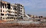 Rầm rộ mở các đợt tấn công mới nhằm vào IS tại Syria