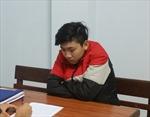 Đà Nẵng tạm giữ hình sự các nghi can vụ trọng án khiến một người tử vong
