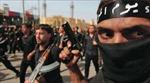 Syria: IS cắt đường không vận, đe dọa tính mạng 120.000 dân ở Deiz ez-Zor