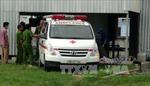 Thủ tướng chỉ đạo khắc phục vụ tai nạn lao động 5 người thiệt mạng