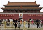 Hiện thực hóa những tiềm năng từ hợp tác Việt - Trung