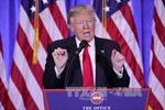 Ông Trump được đề nghị tiếp tục bình thường hóa quan hệ với Cuba