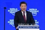 Trung Quốc hy vọng xây dựng quan hệ mới với Mỹ