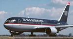 Nông sản Mỹ, Boeing 'dính đòn' nếu ông Trump gây chiến tranh thương mại với Trung Quốc