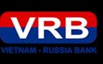 Bổ sung giấy phép hoạt động của Ngân hàng Liên doanh Việt - Nga