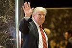 7 quốc gia 'e ngại' Donald Trump làm tổng thống Mỹ nhất