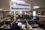 FED lạc quan về triển vọng tăng trưởng kinh tế Mỹ