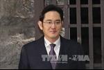 Công tố độc lập Hàn Quốc vẫn chưa 'buông' Samsung